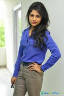 Swetha Pandit Photos