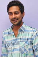 Varun Sandesh Actor Stills