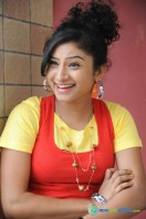 Vishnu Priya New Photos (1)