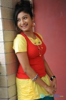 Vishnu Priya New Photos (10)