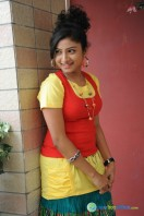 Vishnu Priya New Photos (11)
