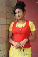 Vishnu Priya New Photos (13)