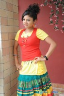 Vishnu Priya New Photos (14)