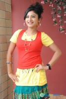 Vishnu Priya New Photos (15)