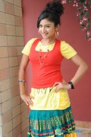 Vishnu Priya New Photos (16)