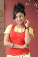 Vishnu Priya New Photos (17)
