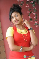 Vishnu Priya New Photos (18)