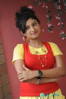 Vishnu Priya New Photos (19)