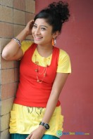 Vishnu Priya New Photos (2)