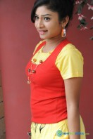 Vishnu Priya New Photos (20)