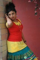 Vishnu Priya New Photos (21)