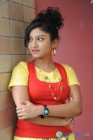 Vishnu Priya New Photos (23)