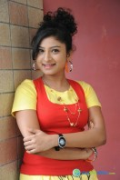 Vishnu Priya New Photos (24)