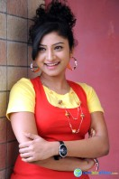 Vishnu Priya New Photos (25)