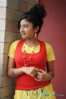 Vishnu Priya New Photos (3)
