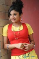 Vishnu Priya New Photos (4)