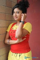 Vishnu Priya New Photos (5)
