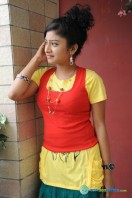 Vishnu Priya New Photos (6)