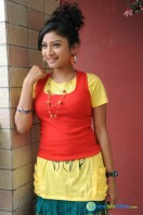 Vishnu Priya New Photos (7)