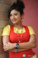 Vishnu Priya New Photos (8)