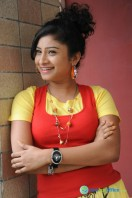 Vishnu Priya New Photos (9)