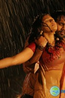 Yamuna Movie Hot Stills