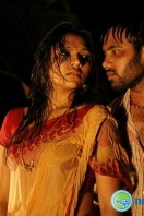 Yamuna Movie Hot Photos (13)