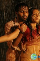 Yamuna Movie Hot Photos (2)