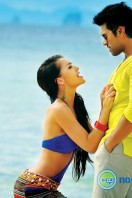 Yevadu Movie New Photos (2)