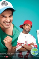 abcd posters (1)