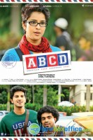 abcd posters (10)