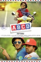 abcd posters (11)