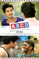 abcd posters (12)