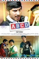 abcd posters (13)