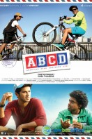 abcd posters (14)