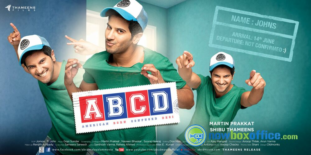 abcd malayalam movie posters abcd posters 2