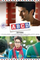 abcd posters (7)