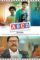 abcd posters (8)