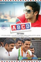 abcd posters (9)