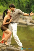 sahasam movie new photos (1)
