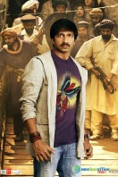 sahasam movie new photos (2)