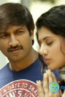 sahasam movie new photos (4)