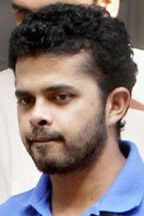 Sreesanth in Big Picture malayalam movie