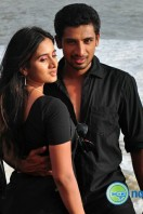 Ale film new stills