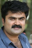 Ali John and Anoop menon team up again for Circus