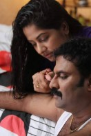 Tini Tom and Jyothi Krishna in Avicharitha malayalam movie