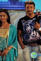 Brindavana Movie Stills