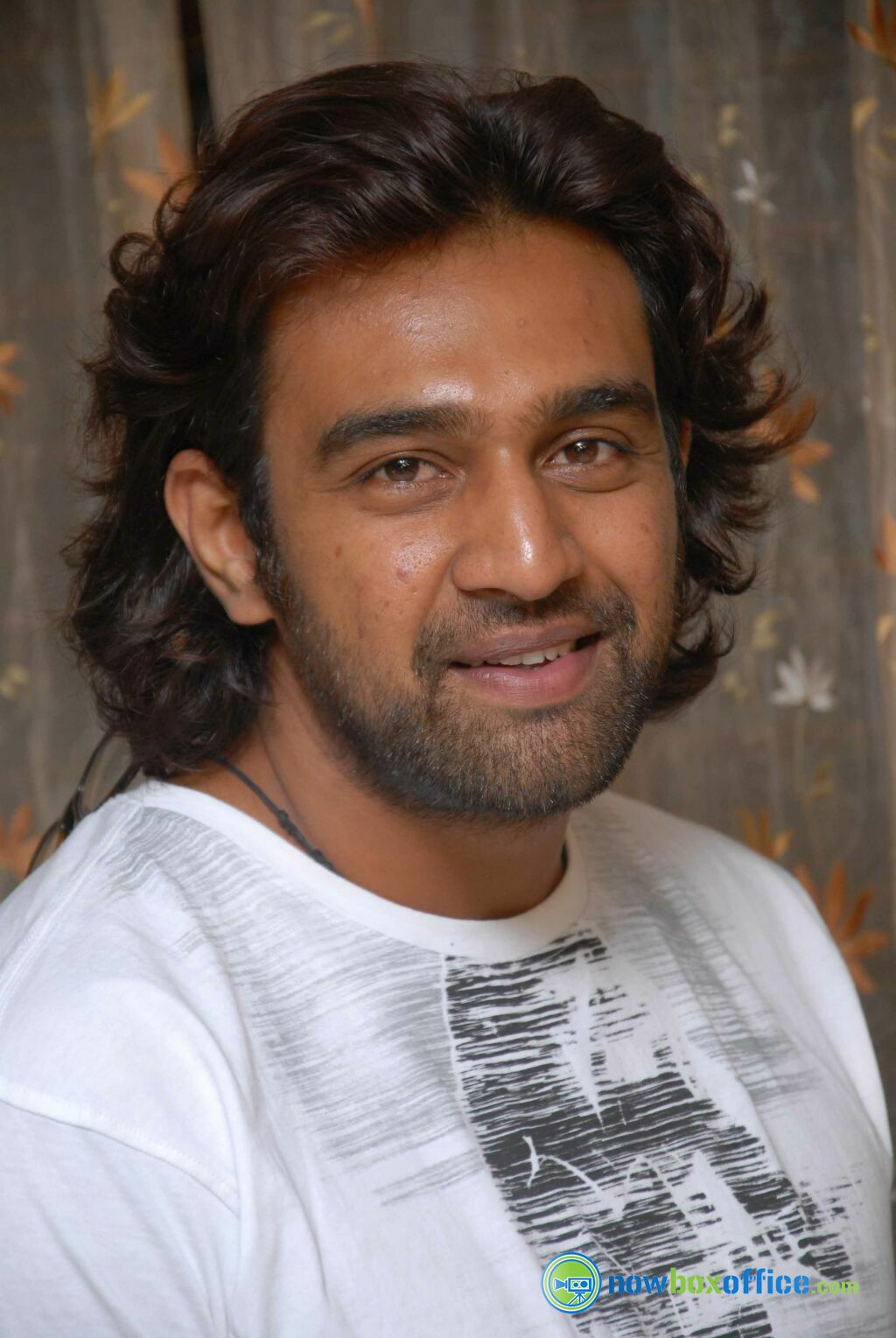 chiranjeevi sarja and amulya