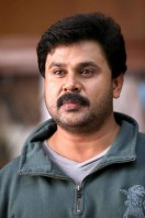Rafi and Mecartin go separate ways , Rafi's next project with Dileep