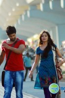 Googly Film Stills (8)